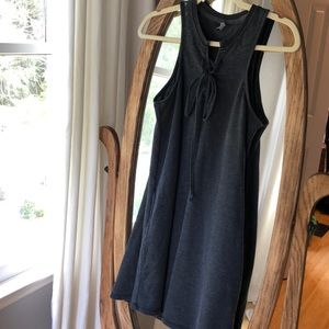Z Supply Dress!